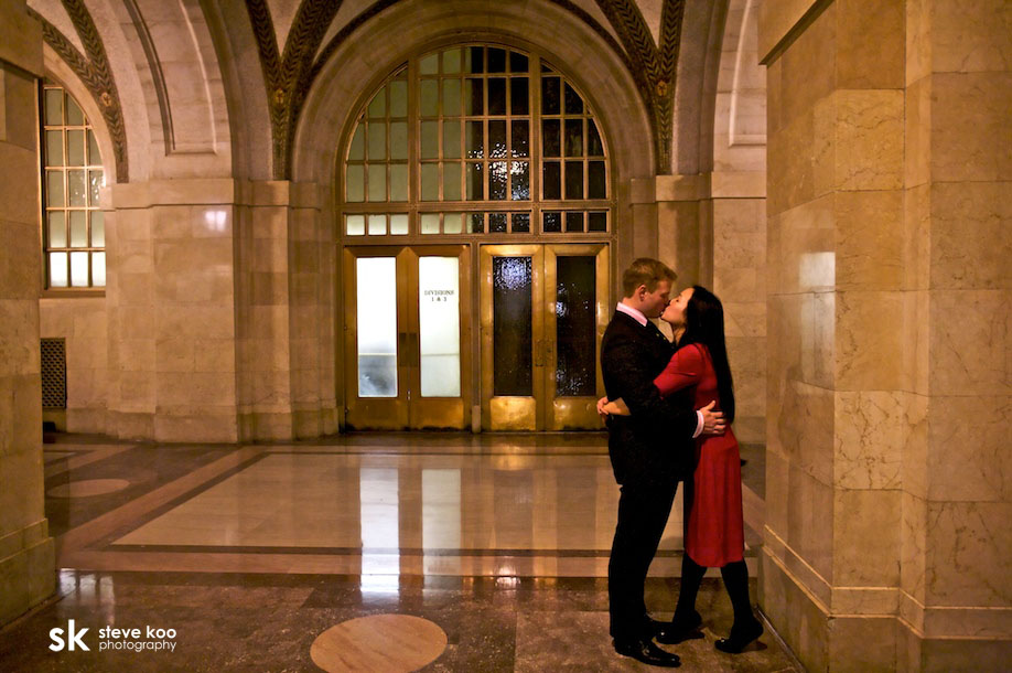 how to get married at the minnehaha courthouse