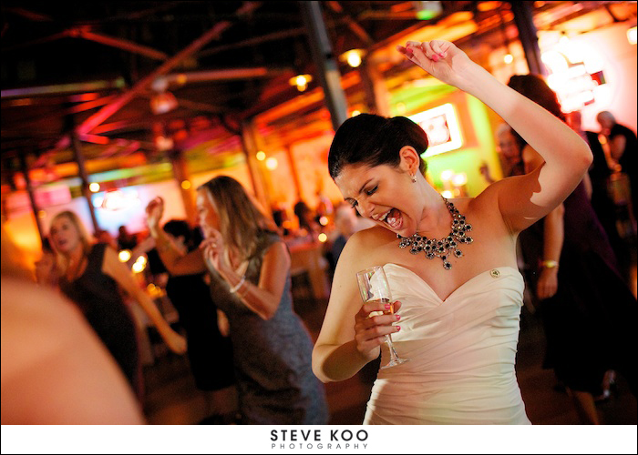 ravenswood chicago wedding