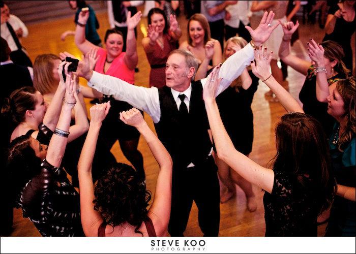 dad-wedding-dancing