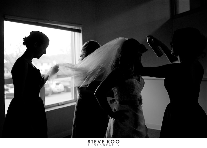 wedding-photojournalist