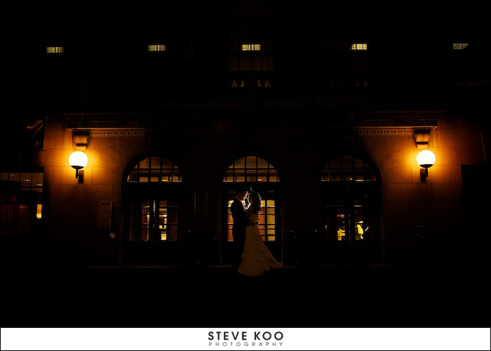 great-hall-madison-wedding
