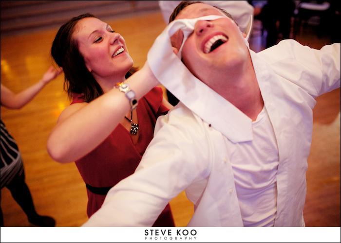wedding-dancing-fun