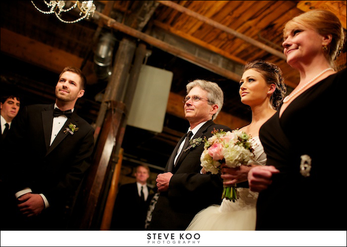 salvage-one-chicago-wedding