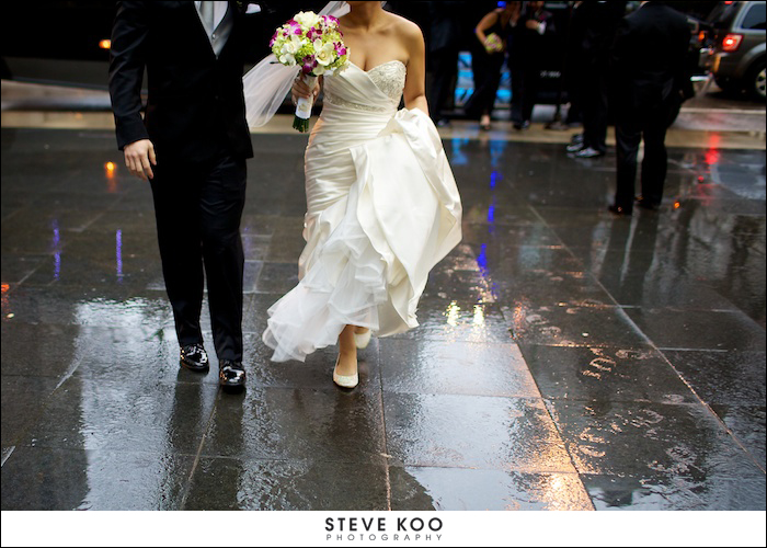 wedding-rain-chicago