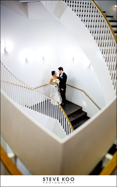 MCA-chicago-wedding-photo