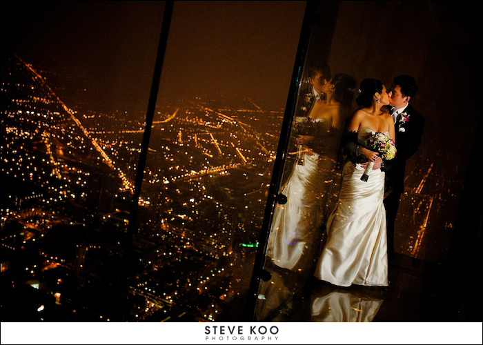 willis-sears-tower-wedding-photo
