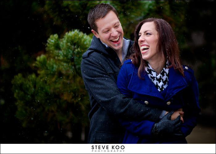 engagement-session-snow