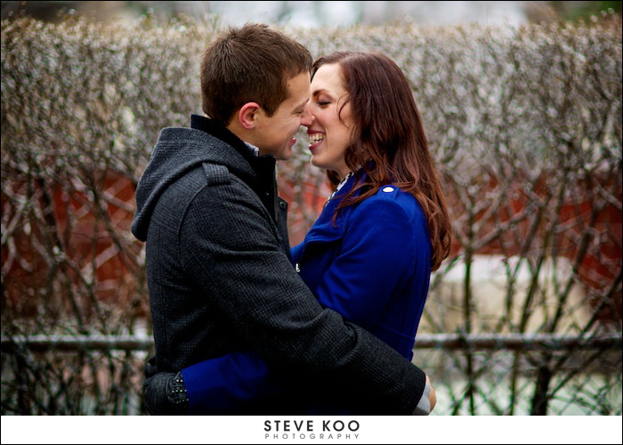 chicago-winter-engagement-session
