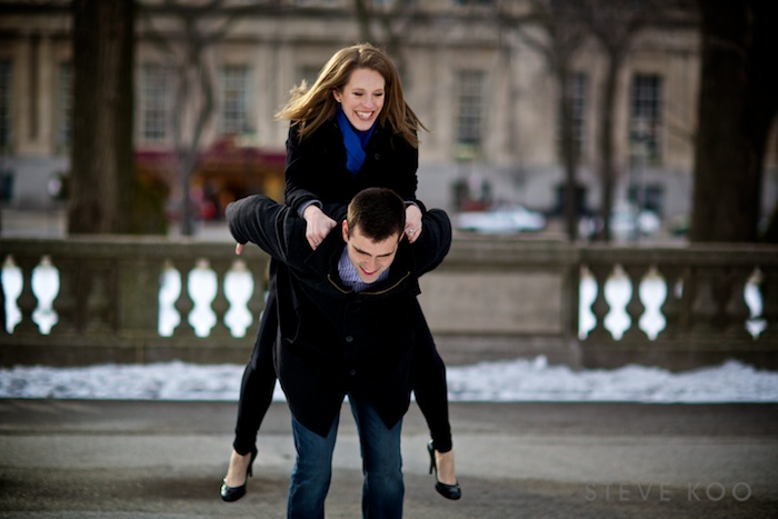 piggyback-engagement-photo