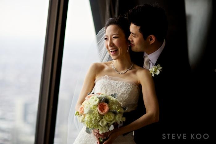 wedding-portrait-chicago