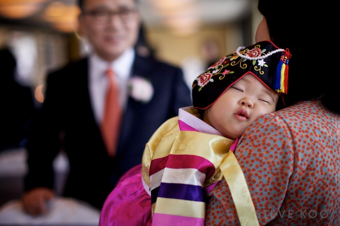 sleeping-korean-baby