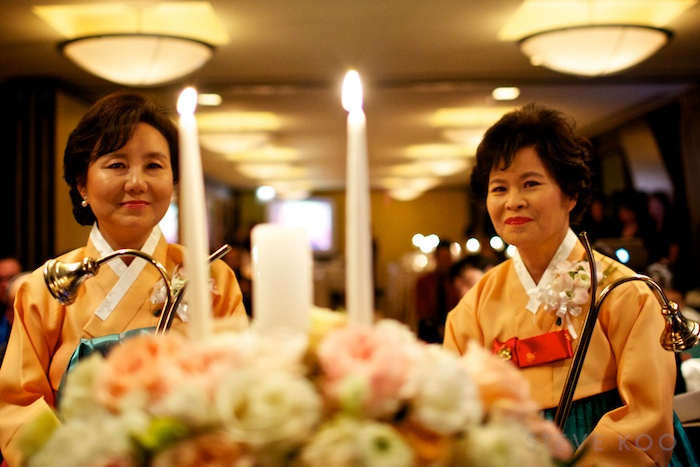 korean-wedding-ceremony