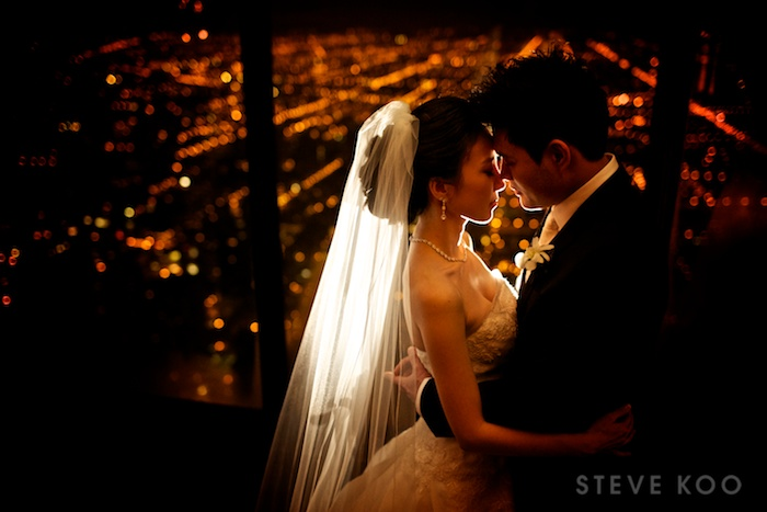 signature-room-chicago-wedding