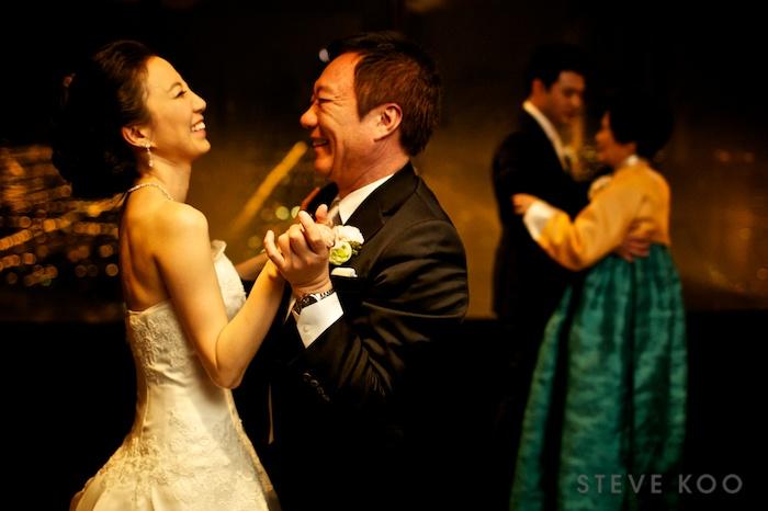 korean-wedding-parents