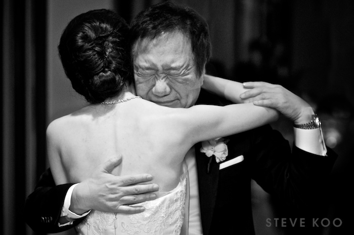 wedding-photojournalism