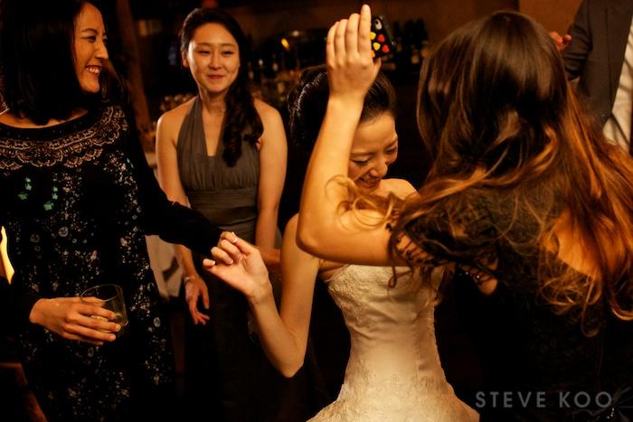 wedding-dancing-reception