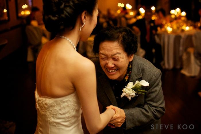 dancing-grandmother-wedding