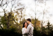 fall-wedding-photos