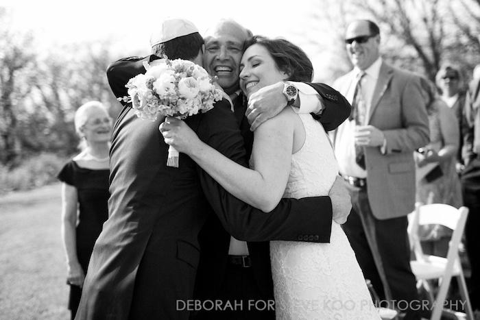 Camp-Creek-Farm-Wedding-Preston-Minnesota 012