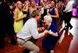 grandmother-dancing-wedding
