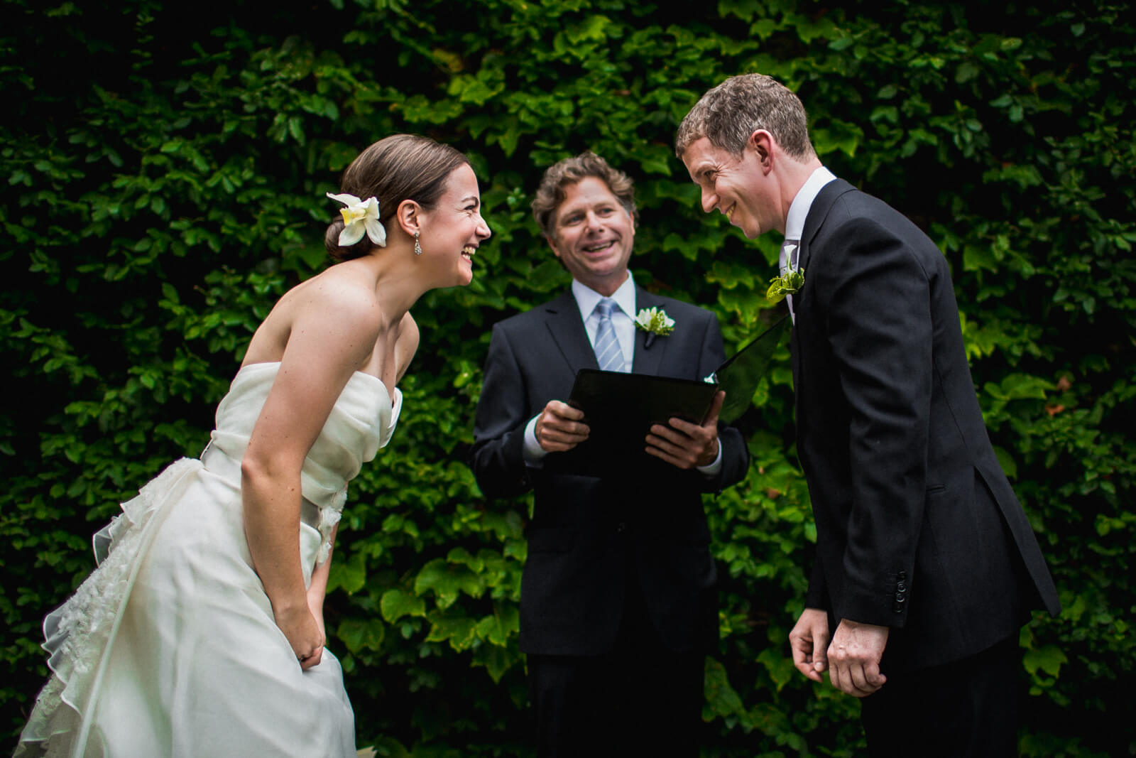 Chicago Wedding Photographers: Chicago Wedding Photographer Steve Koo