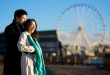 ferris-wheel-engagement 0005