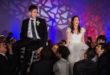 hora-wedding