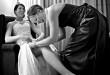 wedding-bride-garter