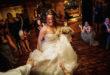 salvage-one-wedding-photos
