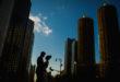 silhouette-chicago-photo2