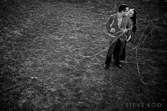 soldier-field-engagement 0005