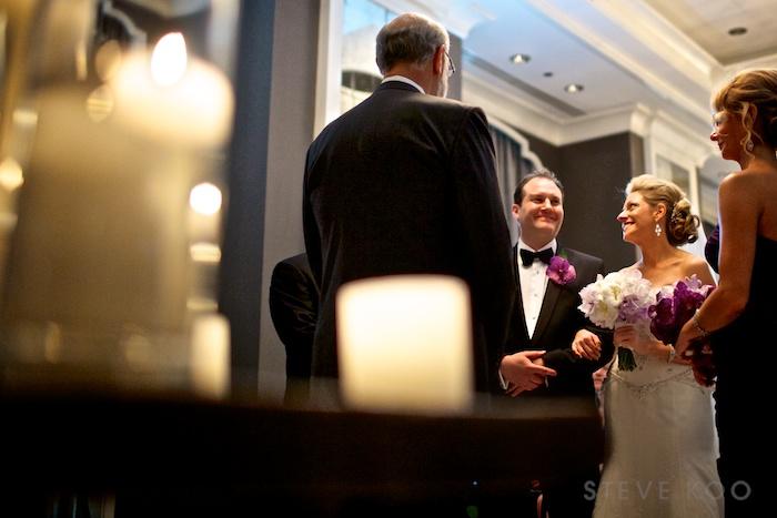 waldorf-astoria-wedding-ceremony