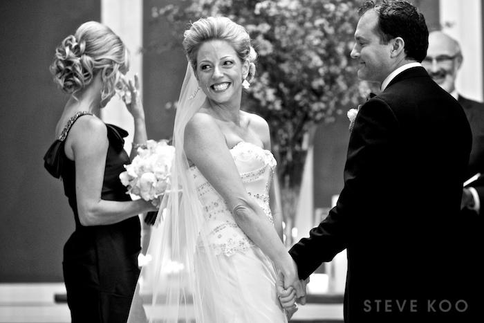 wedding-ceremony-waldorf-chicago