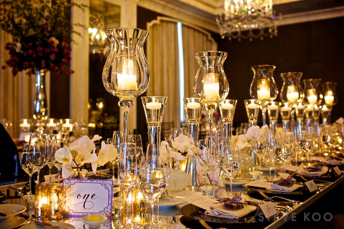 wedding-waldorf-astoria-chicago