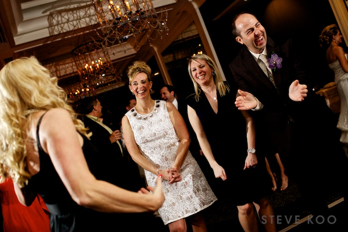 waldorf-astoria-wedding 0023