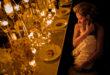 wedding-photojournalist
