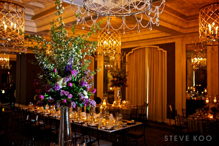 wedding-waldorf-astoria-chicago  0001
