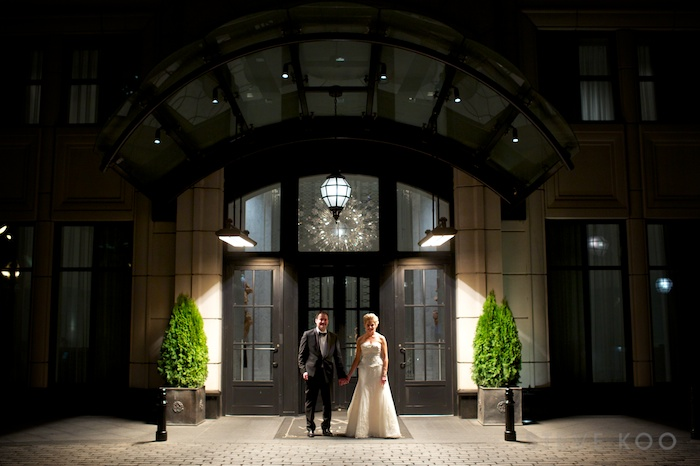 wedding-waldorf-astoria-chicago  0005
