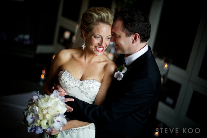 wedding-waldorf-astoria-chicago  0007