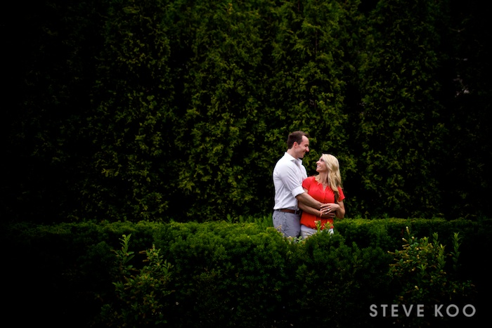 chicago-downtown-engagement  0002