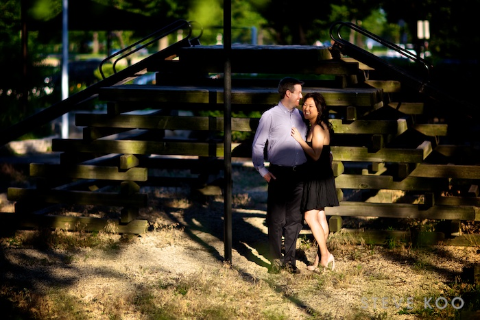 lakefront-engagement-photos  0001