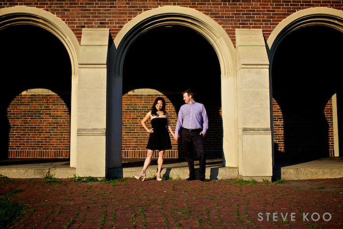 lakefront-engagement-photos  0002