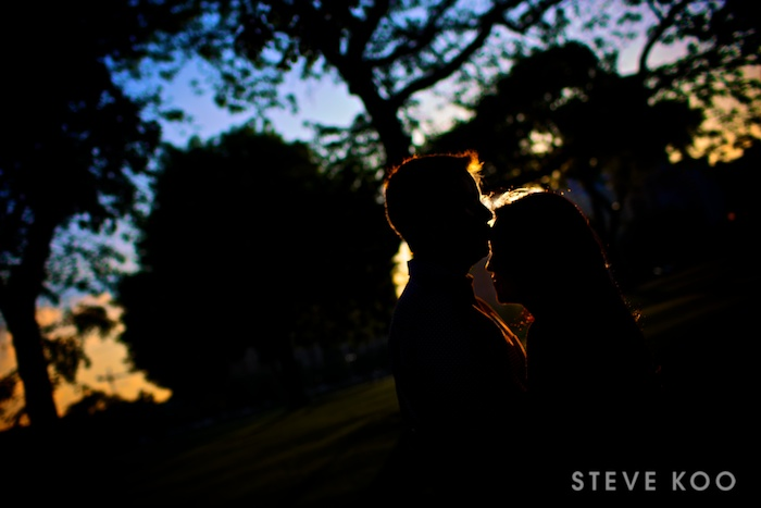 lakefront-engagement-photos  0003