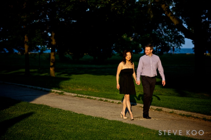 lakefront-engagement-photos  0005