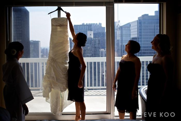 galleria-marchetti-wedding-0002