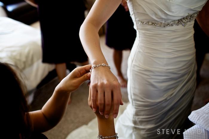 wedding-bracelet