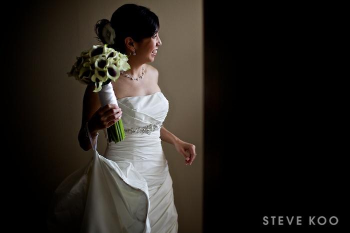 galleria-marchetti-wedding-0004
