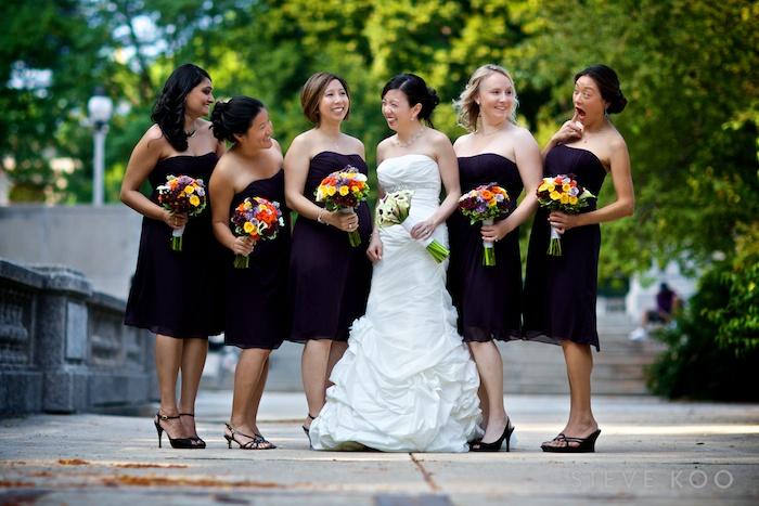 galleria-marchetti-wedding-0007