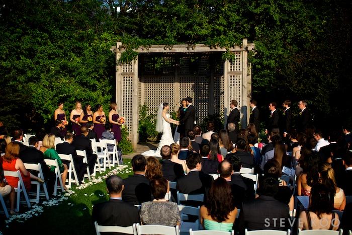 galleria-marchetti-outdoor-wedding