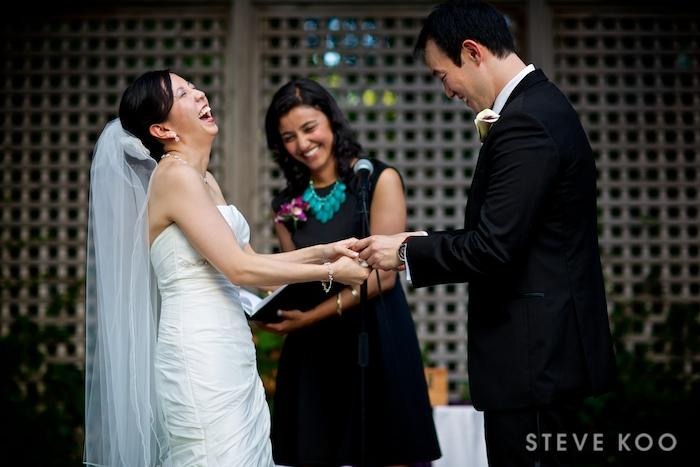 galleria-marchetti-wedding-ceremony